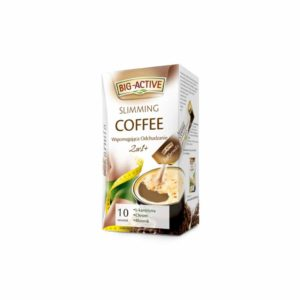 Big_Active_Big_Active_Slimming_Coffee_2w1_10x12_g_42916247_0_1000_1000